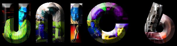 UNIC6-Logo